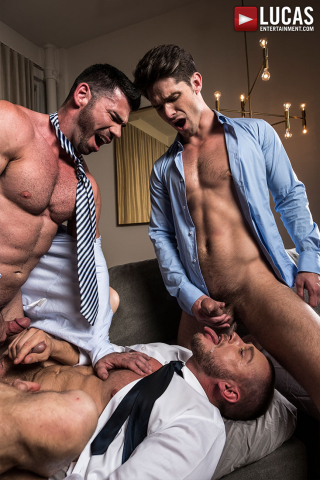 LVP273_03_Devin_Franco_Hans_Berlin_Billy_Santoro_19