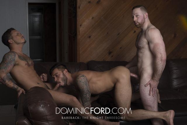 DominicFord_Movie_Knight-BB-3-Way_3