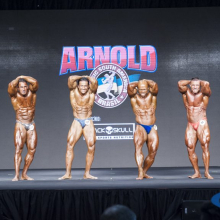 20170422-ACB-BODY-BUILDING-_40-OVER-90KG-2-9-divul-1024x576