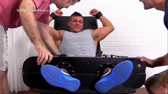 Joshua-tickled-1