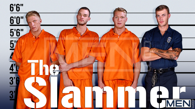 The_Slammer_cover