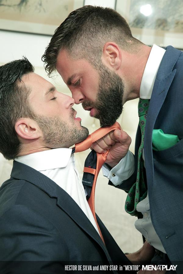 Club gay rencontre
