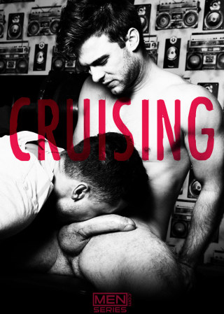 Cruising_portrait