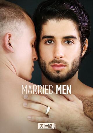 Married Men
