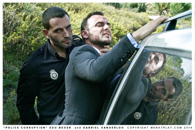 PoliceCorr_09