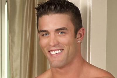Ryan Rose