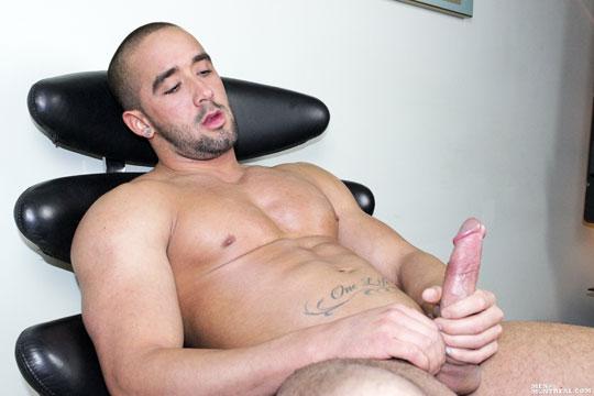 Zack Lemec: Round 2