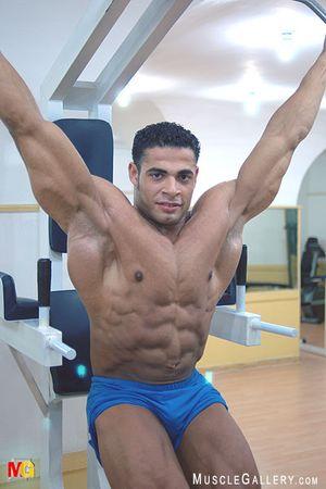Mahmoud-Atef-p2