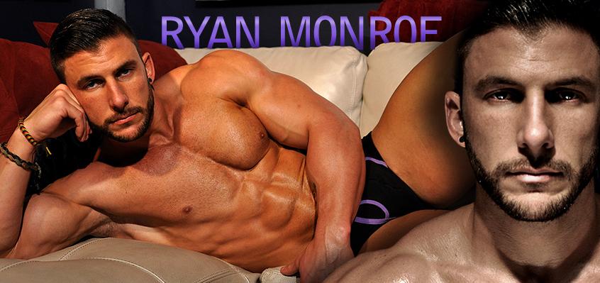 Jimmy Z Productions Ryan Monroe