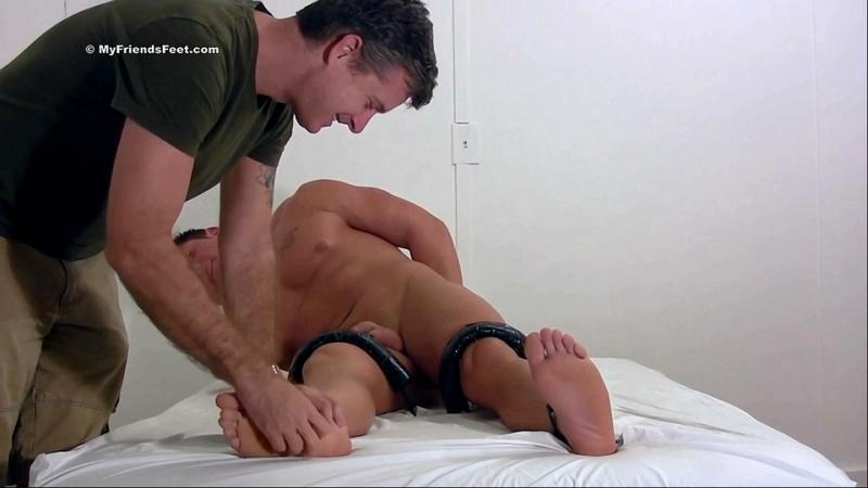tucker-captured-tickled-2