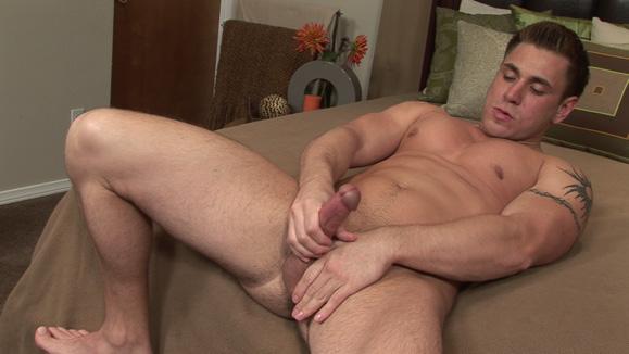 Sean Cody Dermott