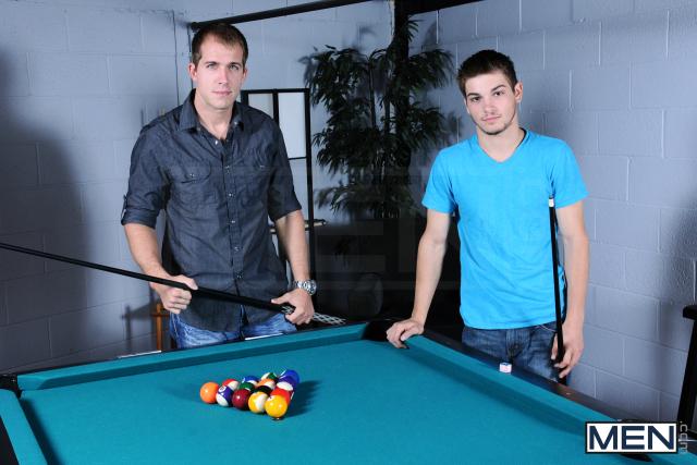 PoolSharkSTG (1)