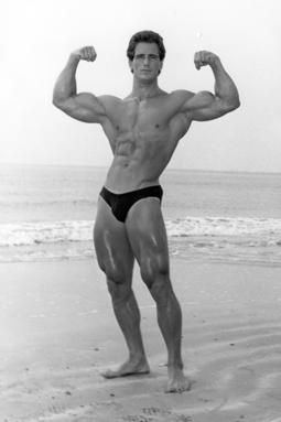 Jim Insko