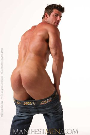 Zeb_Atlas_Nude_Bodybuilder55
