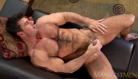 Zeb Atlas in Day Dreams