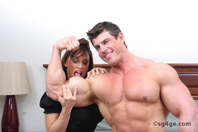 SG4GE Zeb Atlas and Devon