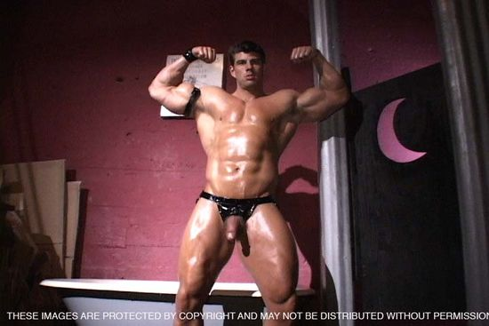 Zeb Atlas - Cinema 425