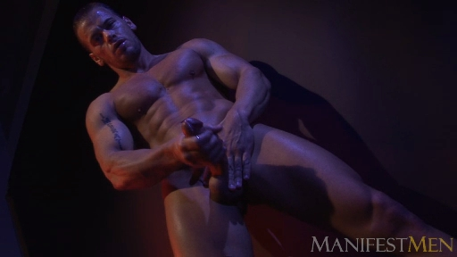 Damon_Danilo_Manifest_Men12
