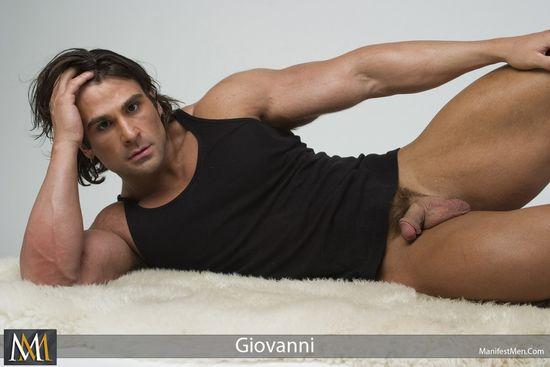 GiovanniStudioWhite_10