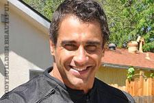 Marcus Rezende