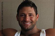 Mike Buffalari