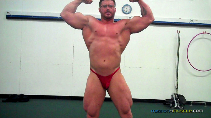 AustinLewisMuscleAudition_009
