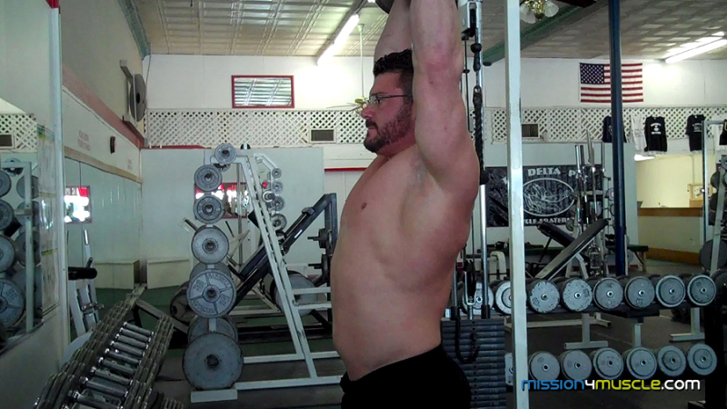 AustinLewisMuscleAudition_004
