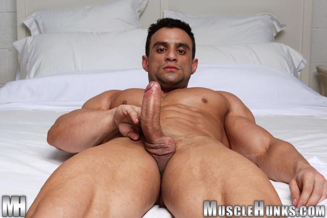 macho_nacho2A022