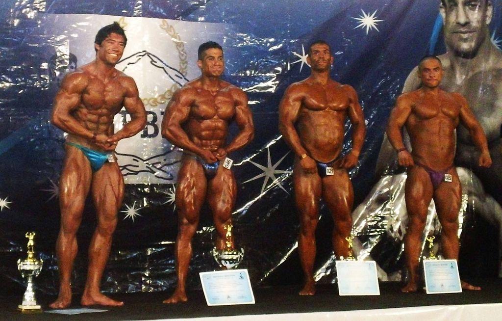 2011 National Championship