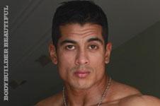 Pepe Mendoza