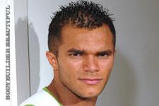 Jardel Barros