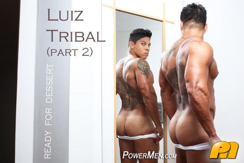 Luiz_tribal_2
