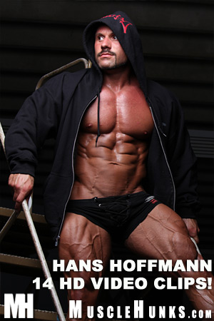 Hans_hoffmann2_02