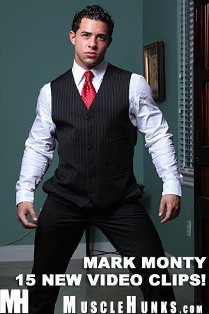 Markmonty2_01