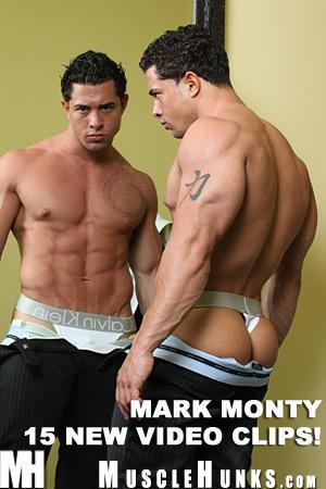 Markmonty2_06