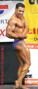 Gabriel Barbos