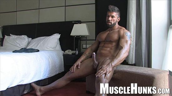 Lucas_diangelo2Long-2_002