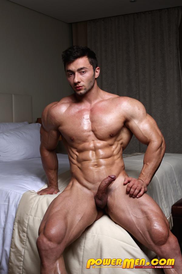 ino sakura tsunade sexy nudes