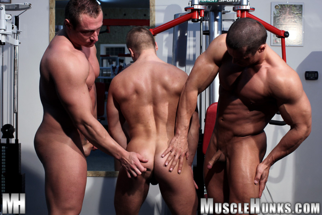 Muscle_worship_fantasy2A032