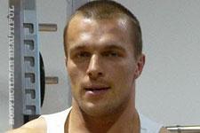 Frantisek Huf