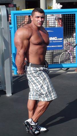 Triceps_157