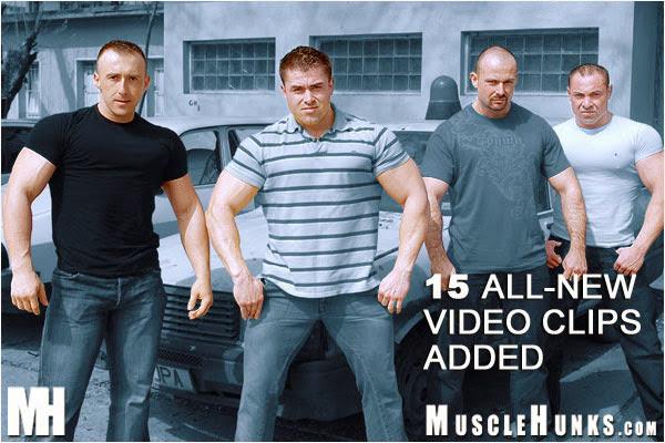 Featured_Musclemen_02