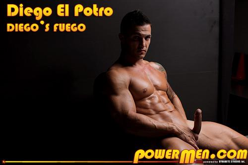 Diego_elpotro2