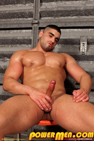 Luciano_damatoA026