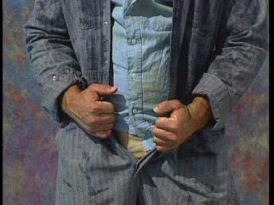 The Carl Hardwick Collection - Minute Man Solo Series 20, Scene 2