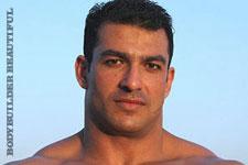 Tarek Elsetouhi