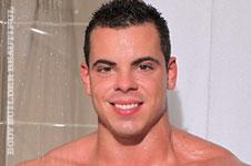 Bodybuilder Beautiful Norman Cox