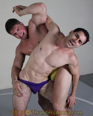 Dominic_vs_Rocco_IMG_8757