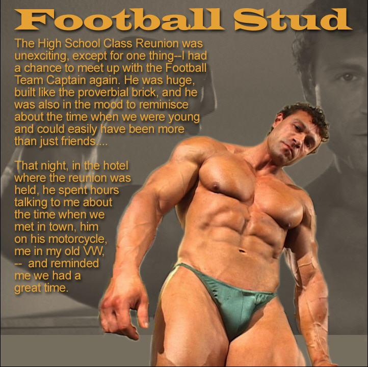 2007-0923_Football Stud