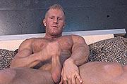 Johnny-V-Video-4-109